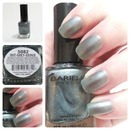 Barielle OUT-GREY-GEOUS