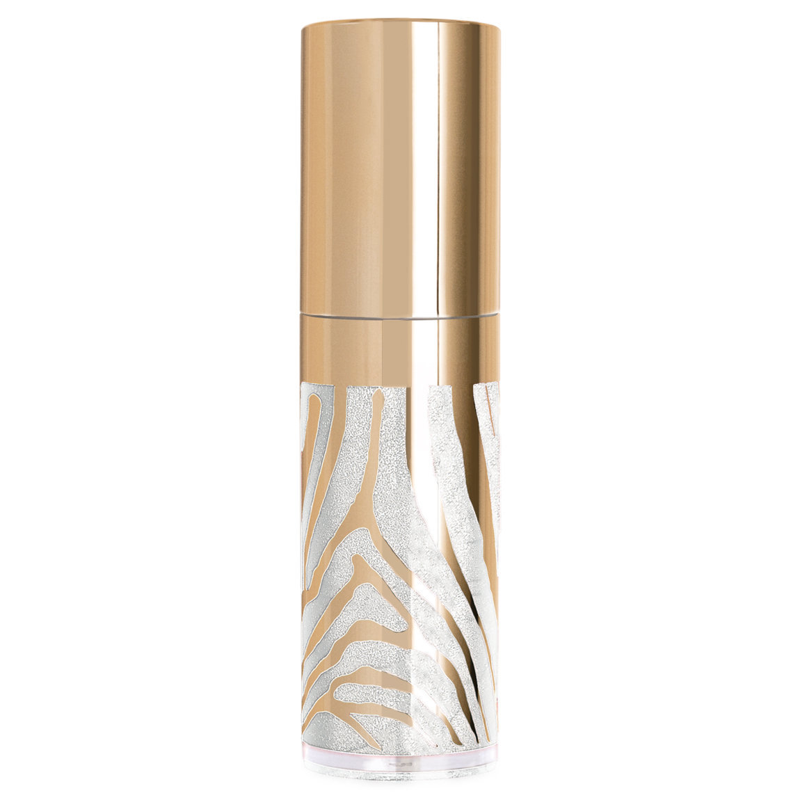 Sisley-Paris Le Phyto Gloss 1 Moon alternative view 1.