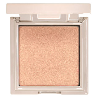 Jouer Cosmetics Skinny Dip Collection Powder Highlighter
