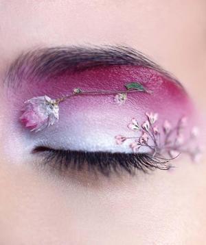 Make-up (15)