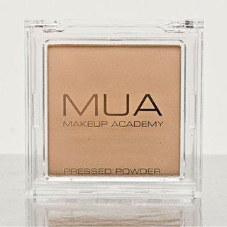 MUA Makeup Academy Pressed Powder