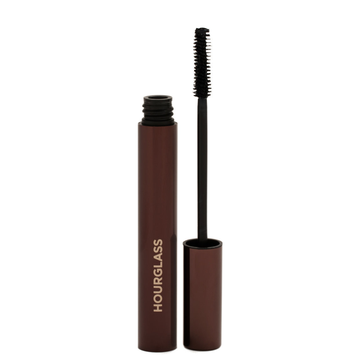 Hourglass Film Noir Full Spectrum Mascara alternative view 1 - product swatch.