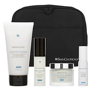 SkinCeuticals Acne Care System