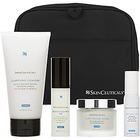 SkinCeuticals Acne Care System
