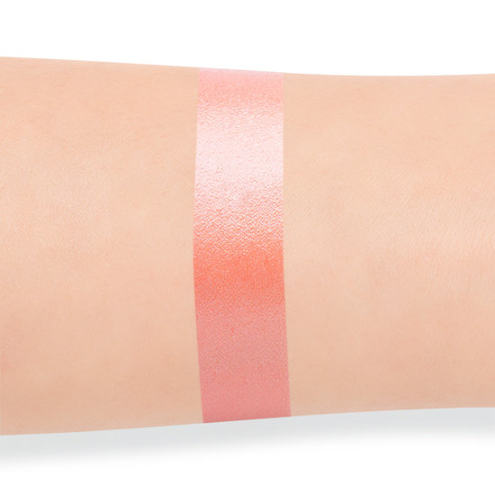 Beauty Highlighter Wand by Charlotte Tilbury #8