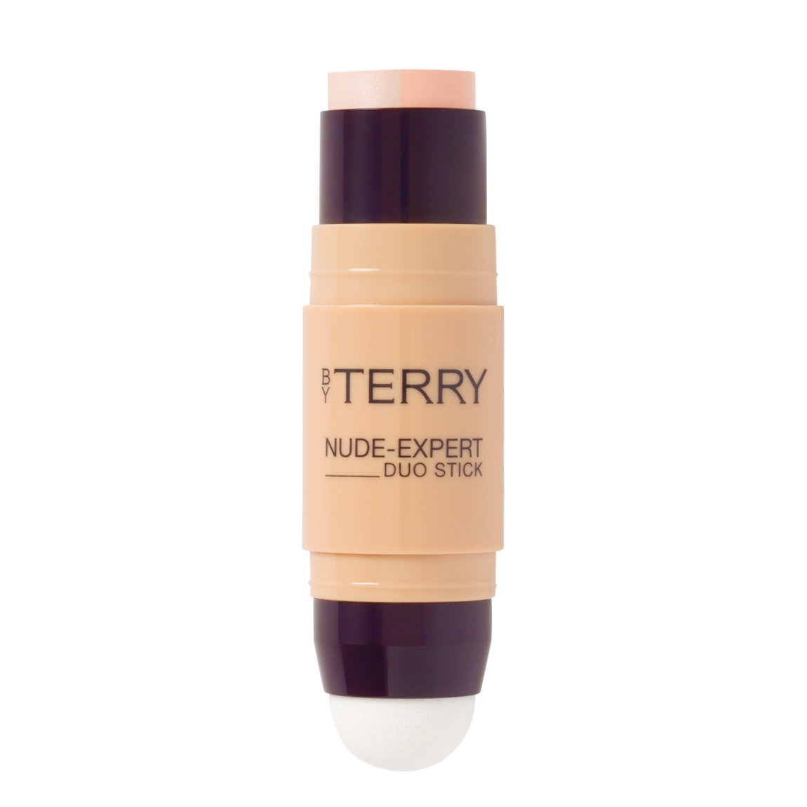 BY TERRY Nude-Expert Duo Stick 1 Fair Beige