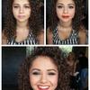 Make Up By Nina Malic