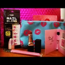 May 2012 Glam Bag