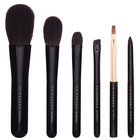 Z Series 6-Piece Brush Set