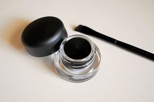 Make-up (32)