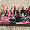My collection :) (Lip Products)