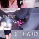 Get Ready With Me! FT. JustFab.com