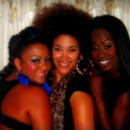 Brown is beautiful in ALL shades ;-)