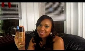 10 of My Favorite Beauty Products of 2011!