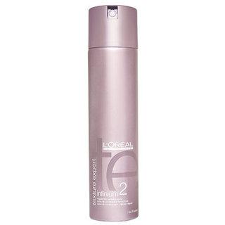 L'Oréal Professionel Infinium 2 Regular Hold Working Spray
