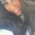 PrettygirlVeronica O.