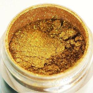 Goldilux | http://bit.ly/A5Y3K6