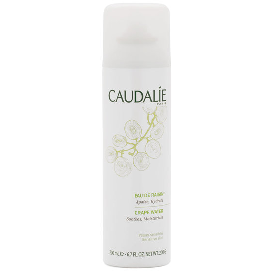 Grape Water by Caudalie #3