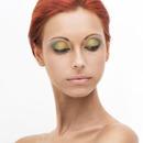 Makeup for Sasha .