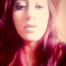 Red Hair ❤💋