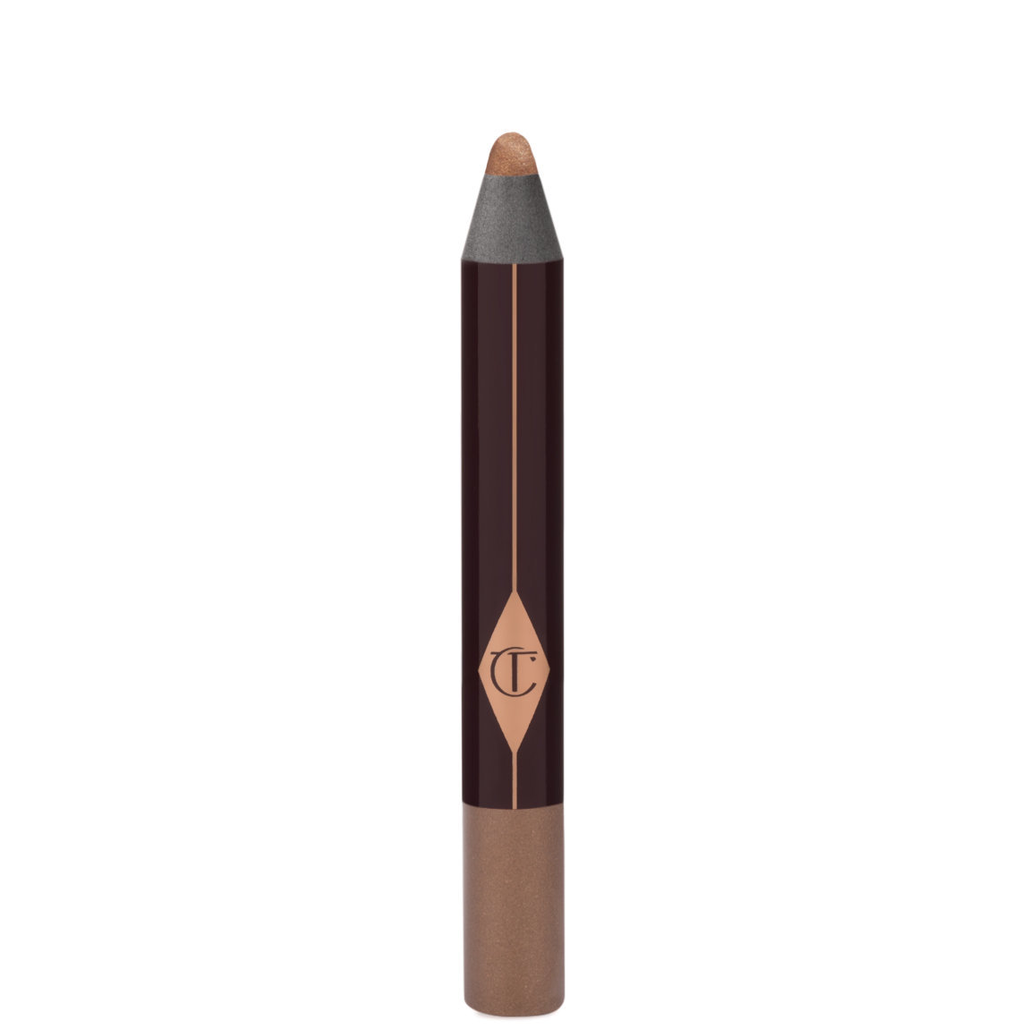 Charlotte Tilbury Colour Chameleon Amber Haze alternative view 1.