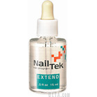 Nail Tek Solvent Renewer