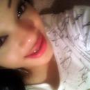 Smiles :))