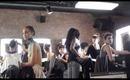 New York City IMATS 2011 Vlog