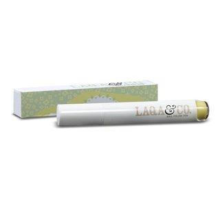 LAQA & Co. I Want a Pony Nail Polish Pen