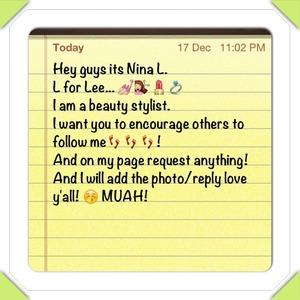 Comment follow like please!!! 🌺🌸💖💕