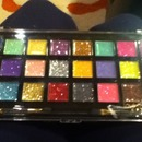 aaaah!!! sparkles!!!
