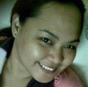Aileene S.