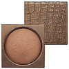 Tarte Amazonian Clay and Annatto Body Bronzer