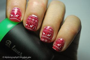 http://hkphotography83.blogspot.cz/2015/12/christmas-nails-1.html
