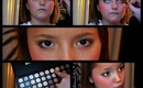 Beginners Makeup Tutorial!!!