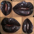 Nightlife Lips!