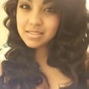 Krimped Hair :)