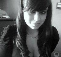 Ines C.