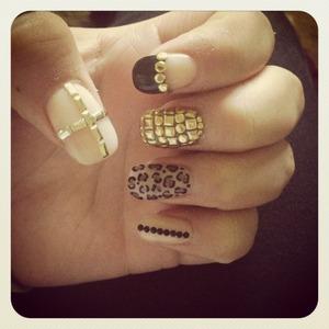 Love em :)
