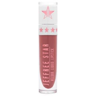 5 Year Anniversary Velour Liquid Lipstick Androgyny