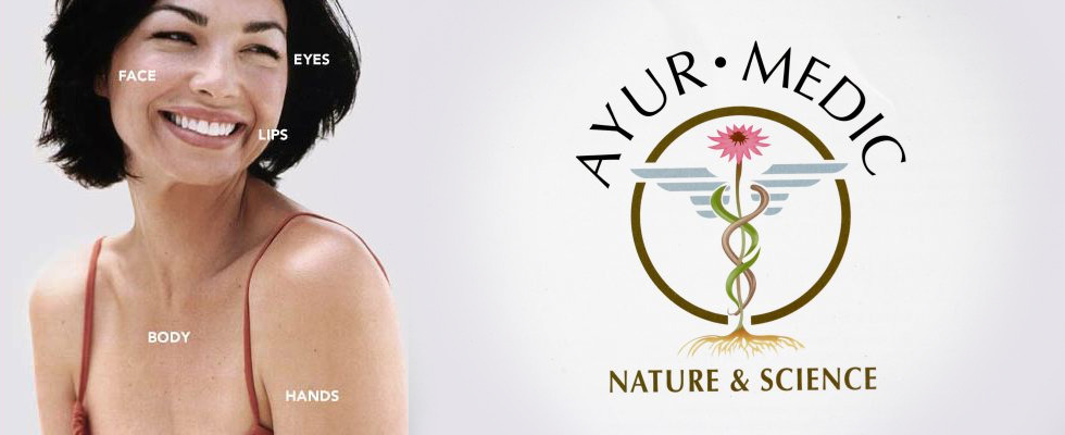 Ayur-Medic Natural Science