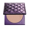 Tarte Amazonian Clay Pressed Mineral Powder Light 04