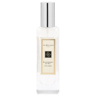 Blackberry & Bay Cologne 30 ml
