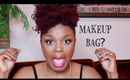 What's in my Makeup Bag? | #JuneBoom Day 2