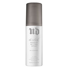 Urban Decay De-Slick Oil-Control Makeup Setting Spray