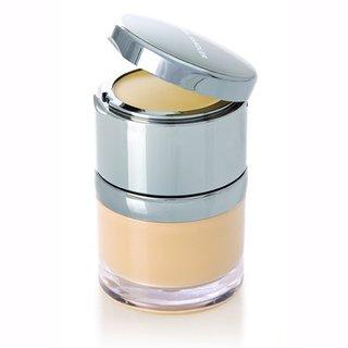 Daniel Sandler Cosmetics Waterbase Foundation & Concealer