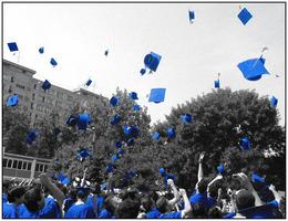 Graduation Beauty Essentials