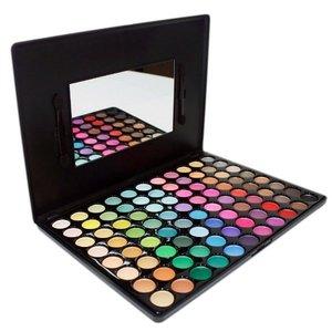 88 eyeshadow palette Royal Care Cosmetics