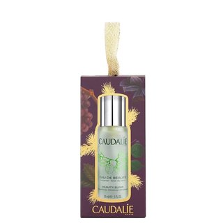 Caudalie Beauty Elixir Holiday Bubble