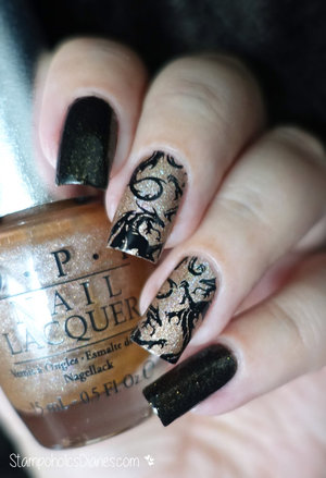 http://stampoholicsdiaries.com/2015/12/07/dragon-nails-with-opi-ciate-and-messy-mansion/